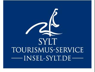 insel-sylt.de – Shop